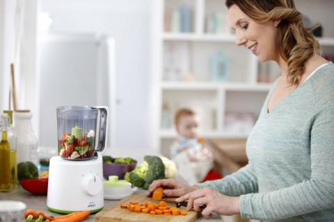 Expert Answers 6 Top Starting Solids Questions