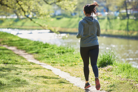 Video: How Exercise Can Help Endometriosis