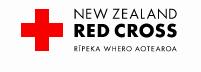 New Zealand Red Cross