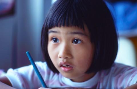 Video Series: How Does Immunisation Work?