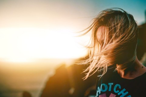 Understanding & Recognising Bipolar Disorder