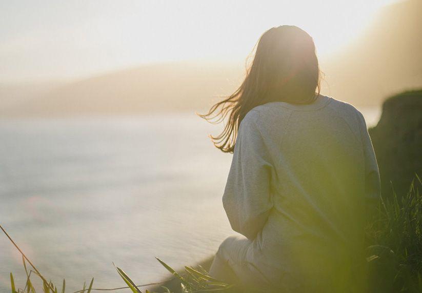 Antenatal Depression Thoughts Death Suicide