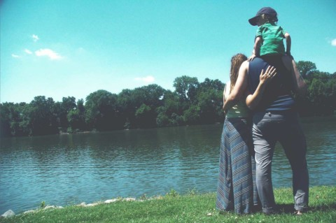 Are You Finding It Difficult to Fall Pregnant Again?