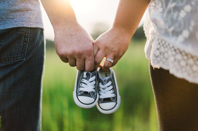 Difficulty Conceiving Seek Helpearly