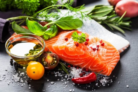 So Can I Eat Fish During Pregnancy?