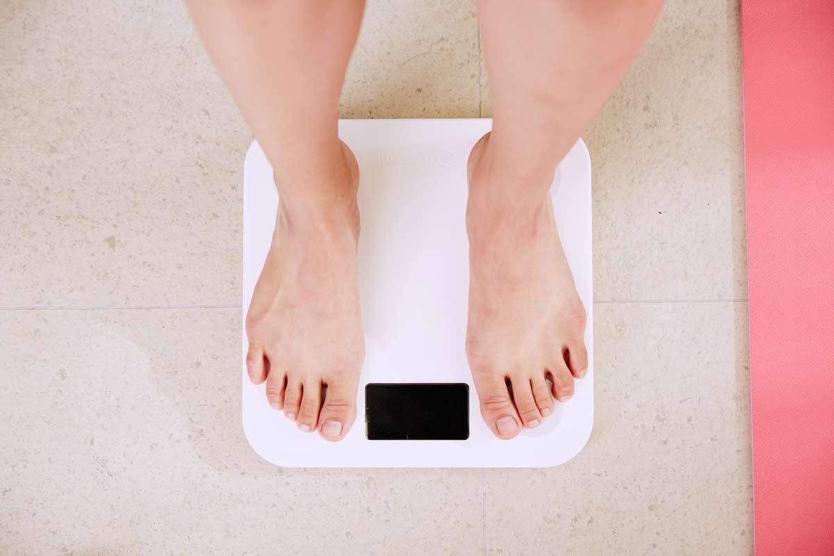 fertility-weight