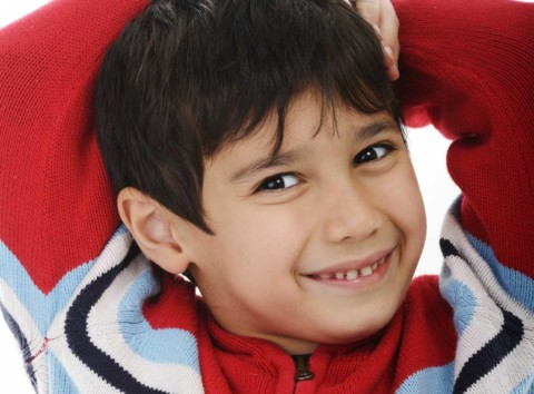 Video: How To Keep Your Child's Teeth Healthy