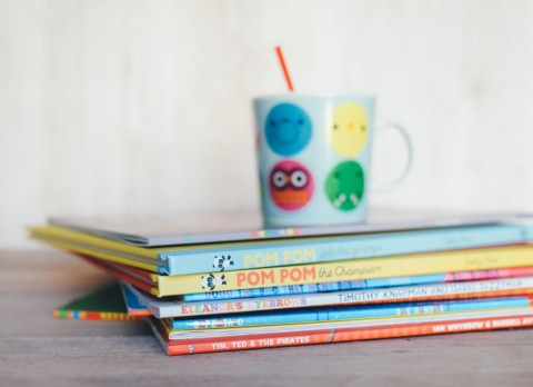 How to Choose an Early Childhood Education Centre