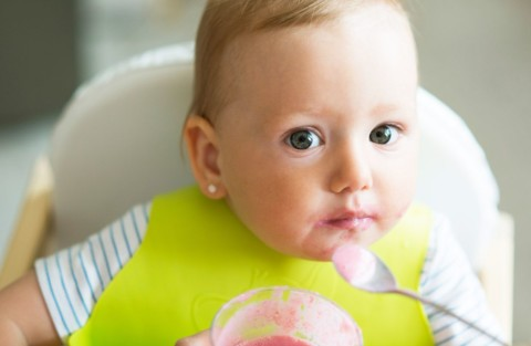 Video: Tips To Prevent Your Baby Choking