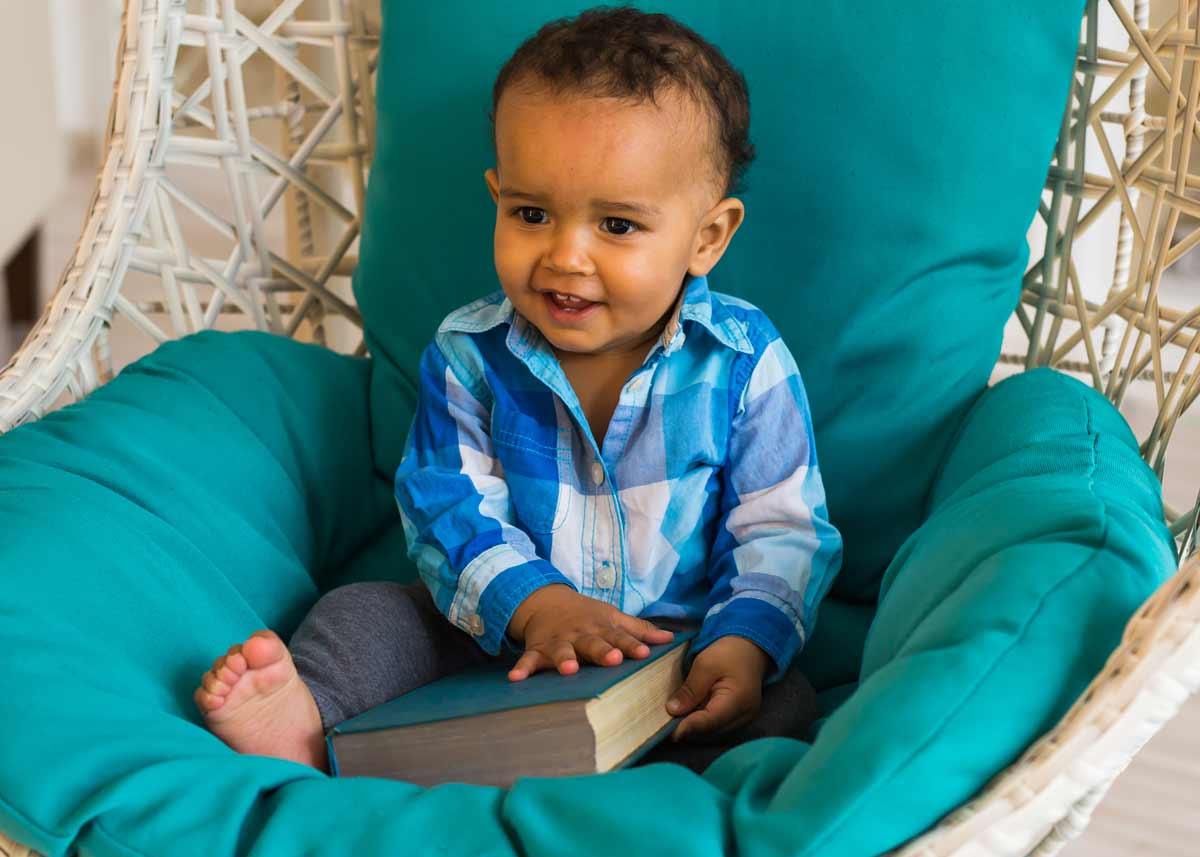 Toddler Health
