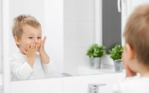 Video: The Truth About Toddler Toilet Training