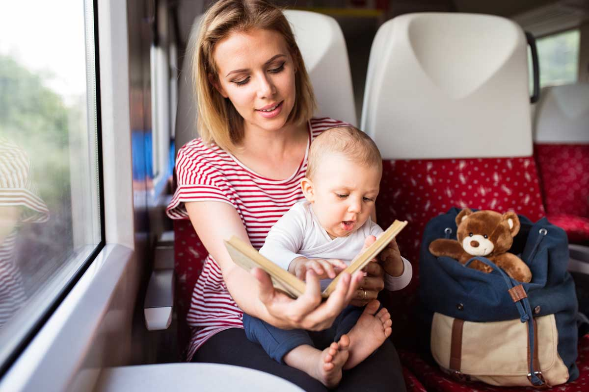 talk confidently about maternity leave mum+ nz