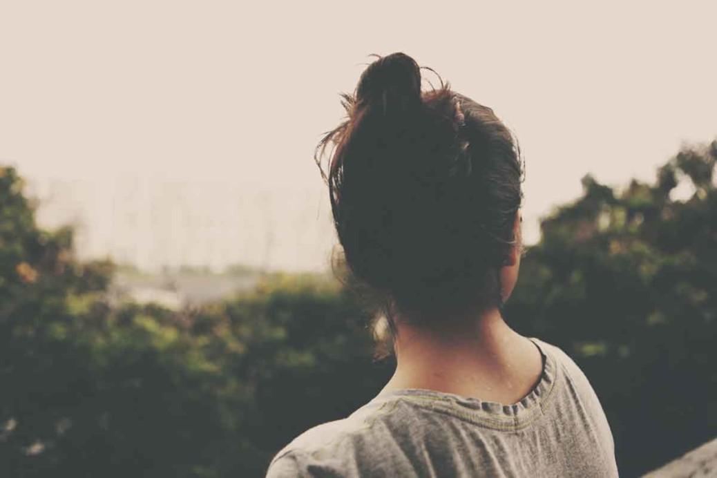Pacific Perspective on Postnatal depression