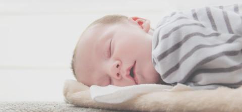 Video: Understanding Your Newborn's Sleep Needs