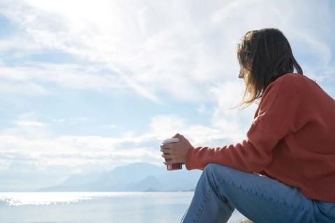Video: Postnatal Depression in Mums & Dads